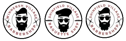 Shinfield Village Barbers